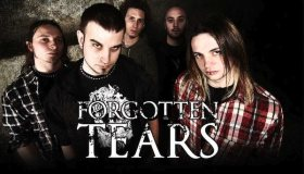 Forgotten Tears photo