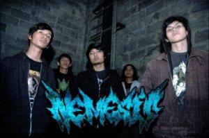 Nemesis photo