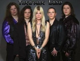 Treasure Land photo