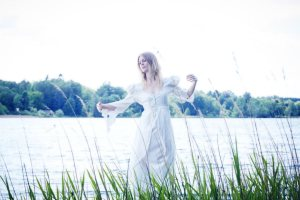 Myrkur photo