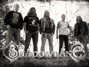 Shadowbane photo