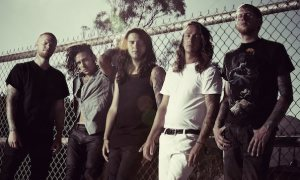 Born of Osiris photo