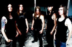 Deathbreed photo