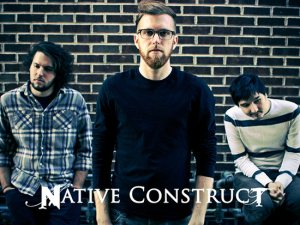 Native Construct photo