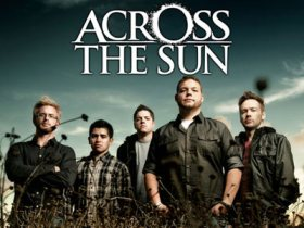 Across The Sun photo