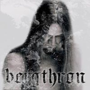 Bergthron photo