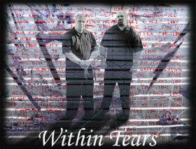 Within Tears photo