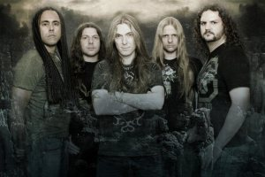 Almah photo