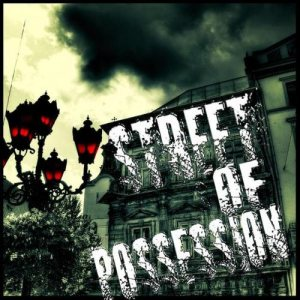 Street Of Possession photo