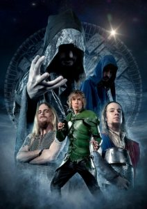 Gloryhammer photo