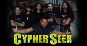 Cypher Seer photo