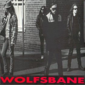 Wolfsbane photo