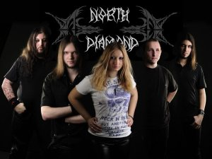 North Diamond photo
