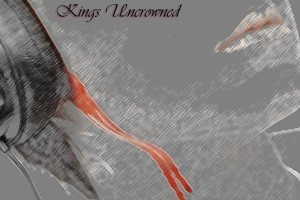 Kings Uncrowned photo