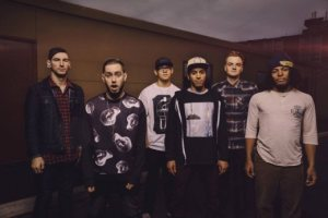 Issues photo