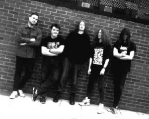 Malediction photo