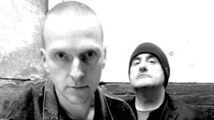 Godflesh photo