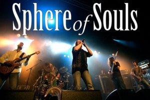Sphere of Souls photo