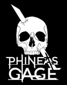 Phineas Gage logo