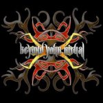Beyond Your Ritual logo