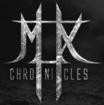 M.H.X's Chronicles logo