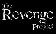 The Revenge Project logo