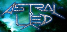 Astral Lied logo