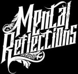 Mental Reflections logo