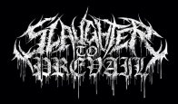 Slaughter to Prevail logo