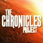 The Chronicles Project logo