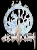 Assassin logo