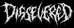 Dissevered logo