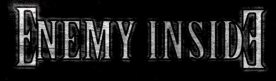 Enemy Inside logo