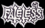 Fateless logo