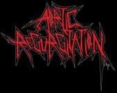 Aortic Regurgitation logo