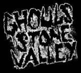 Ghouls Stone Valley logo