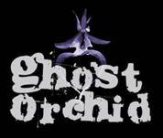 Ghost Orchid logo