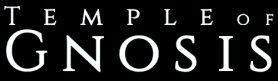 Temple of Gnosis logo