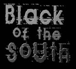Black Of The South logo