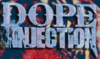 Dope Injection logo