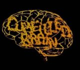 Cumfilled Brain logo