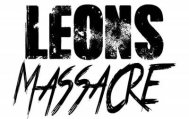 Leons Massacre logo