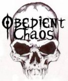 Obedient Chaos logo