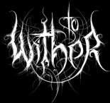 To Wither logo