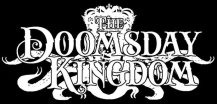 The Doomsday Kingdom logo