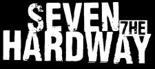 Seven the Hardway logo