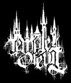 Temple of Evil logo