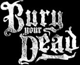 Bury Your Dead logo