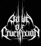 Dawn of Crucifixion logo