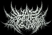 Hate Inclination logo